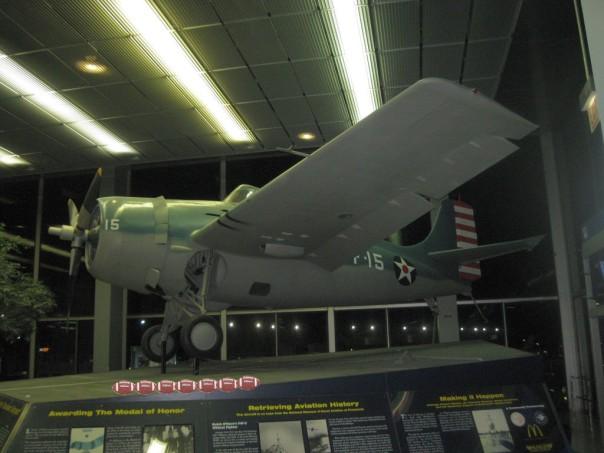 Edward_Butch_OHares_Aircraft_on_display_at_ORD-1024x768.jpg
