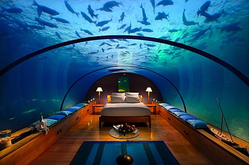 4.-The-Hilton-Maldives-Resort-and-Spa.jpg