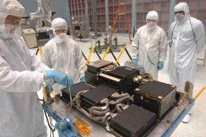 NASA-Clean-room-from-Wikimedia-Commons-300x200.jpg