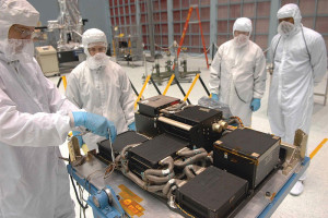 NASA-Clean-room-from-Wikimedia-Commons-300x200.jpg